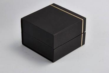 礼品盒定做